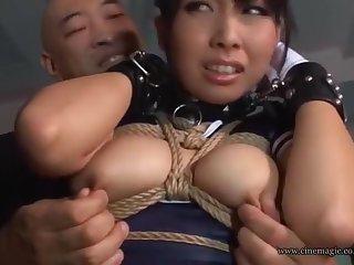 Jill94 chaturbate
